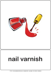 Bildkarte - nail varnish.pdf